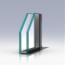 fenster balkonturen konfigurator. Black Bedroom Furniture Sets. Home Design Ideas