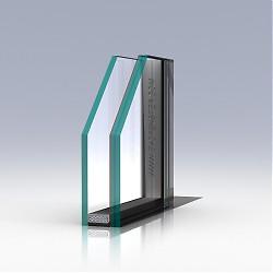 konfigurator f r kunststoff alu fenster sch co ct 70 topalu. Black Bedroom Furniture Sets. Home Design Ideas