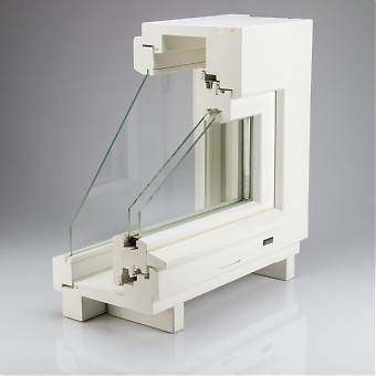 kastenfenster modern preise selbst online berechnen und kaufen. Black Bedroom Furniture Sets. Home Design Ideas