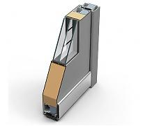 kastenfenster online konfigurieren sofort preise u angebot. Black Bedroom Furniture Sets. Home Design Ideas