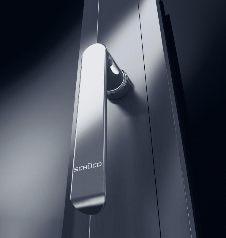 aluminium fensterprofil sch co aws 70 hi alu fenster preise. Black Bedroom Furniture Sets. Home Design Ideas