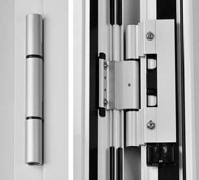 sch co sch co ads 70 hi t rsystem. Black Bedroom Furniture Sets. Home Design Ideas