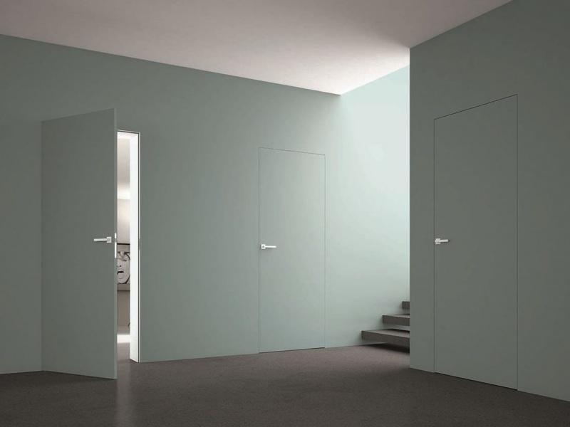 garofoli originelle traditionelle massivholzt ren aus. Black Bedroom Furniture Sets. Home Design Ideas