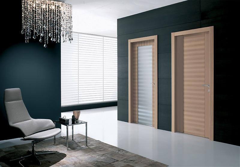garofoli quaranta b ndige t ren online konfigurieren und kaufen. Black Bedroom Furniture Sets. Home Design Ideas