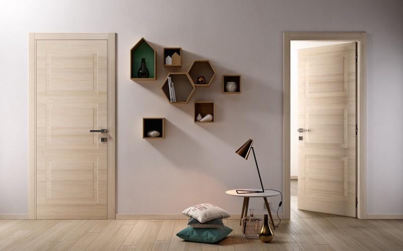 garofoli mirawood massivholz t ren h chste vollendung preise online. Black Bedroom Furniture Sets. Home Design Ideas