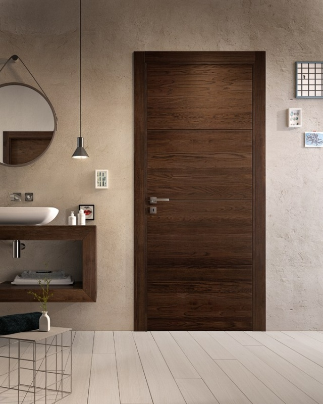 garofoli mirawood massivholz t ren h chste vollendung. Black Bedroom Furniture Sets. Home Design Ideas