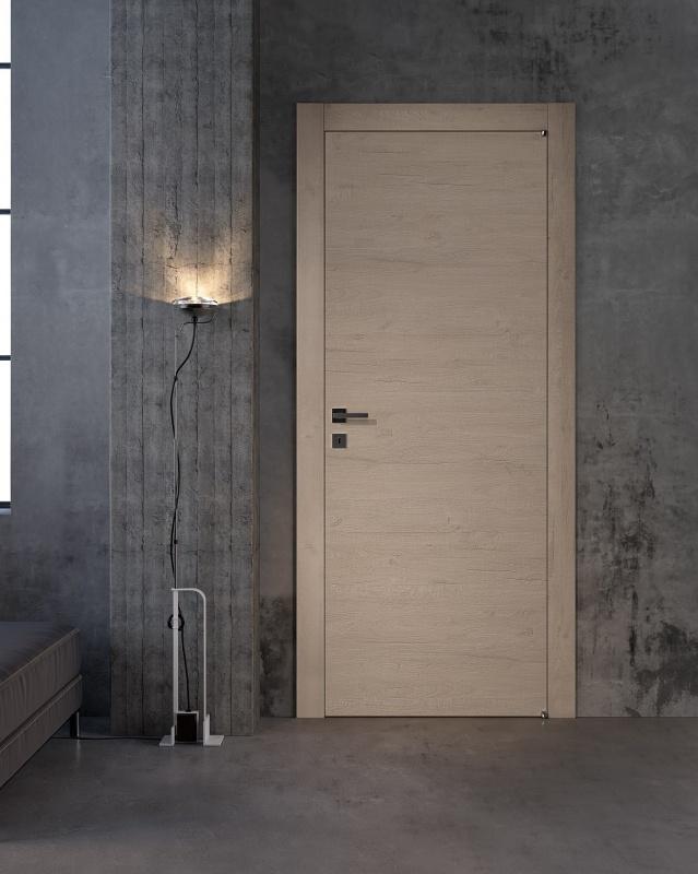 gidea grain fl chenb ndige laminat t ren preise online. Black Bedroom Furniture Sets. Home Design Ideas