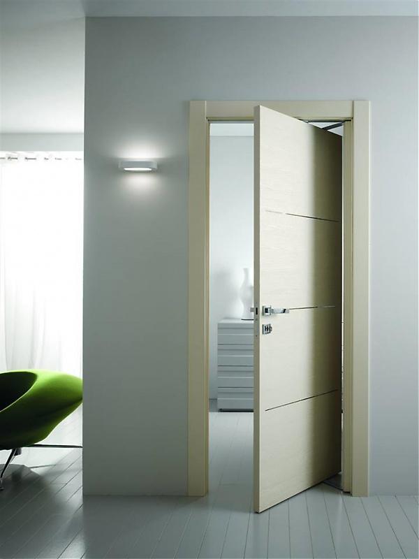 garofoli quaranta b ndige t ren online konfigurieren und. Black Bedroom Furniture Sets. Home Design Ideas