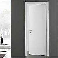 doppeltüren für außenbereich ohne stülp