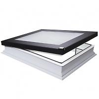 sch co corona ct 70 classic topalu sofort preise berechnen. Black Bedroom Furniture Sets. Home Design Ideas