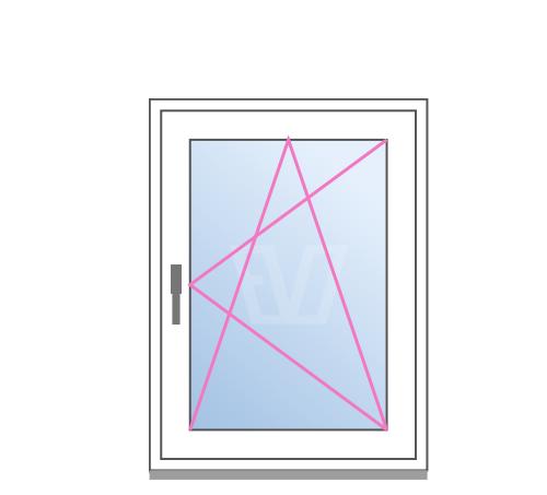 Konfigurator f r holz alu fenster holz alu fb ng for Fenster 24 konfigurator