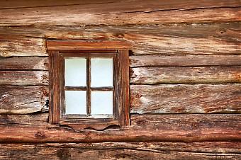 Argumente Holzfenster