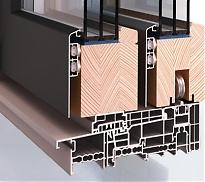 hebeschiebet r preis. Black Bedroom Furniture Sets. Home Design Ideas