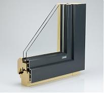 Fensterdichtung kunststofffenster - Kunststofffenster oder alufenster ...