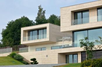 hochwertige alufenster aluminium t ren nach ma. Black Bedroom Furniture Sets. Home Design Ideas