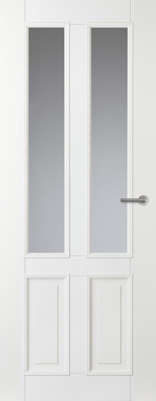 dext ra epc lackierte t ren charakter. Black Bedroom Furniture Sets. Home Design Ideas